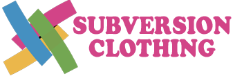 Subversion Clothing
